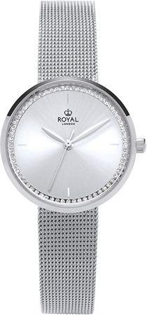 Royal London 21382-01