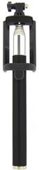 SWISSTEN Bluetooth Selfie Stick 32000300