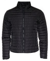 Luxusní pánské bundy a kabáty  81ea929dad6