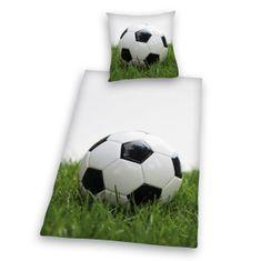 Herding Povlečení fotbal
