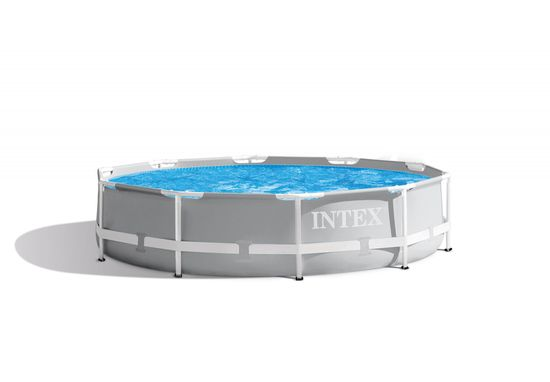 Intex bazenski set 305 × 76 cm W146700