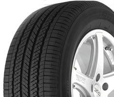 Bridgestone Dueler H/L 400 255/55 R18 109 H - letní pneu