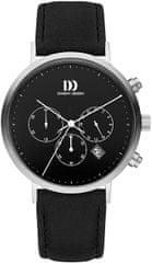 Danish Design IQ13Q1245