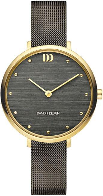 Danish Design IV70Q1218