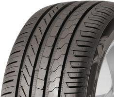 Cooper Zeon CS8 195/50 R15 82 V - letní pneu