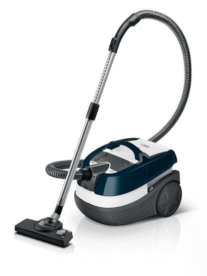 Bosch BWD41720 AquaWash & Clean