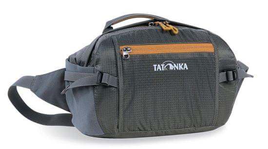 Tatonka Hip Bag M titan grey