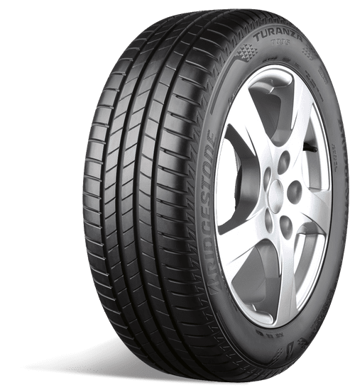 Bridgestone guma Turanza T005 245/50R18 100Y