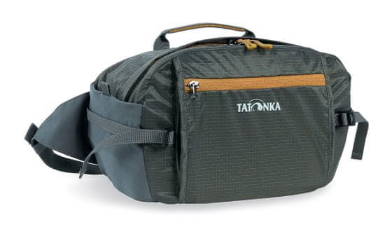 Tatonka Hip Bag L titan grey