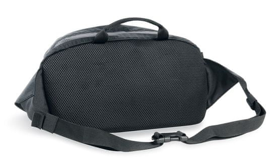 Tatonka Hip Bag L black