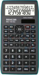 SENCOR kalkulator SEC 150 BU