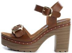 Refresh dámské sandály