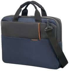 Samsonite Qibyte Laptop Bag 14,1 '' Blue 16N*01001