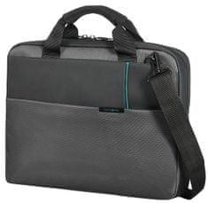 Samsonite Qibyte Laptop Bag 14,1 '' Anthracite 16N*09001