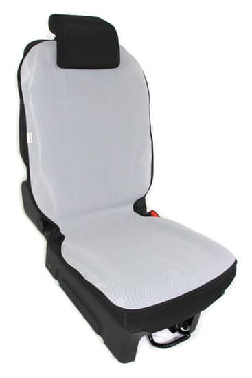 Emitex Chránič autosedadla