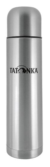 Tatonka H&C Stuff 0,75 l