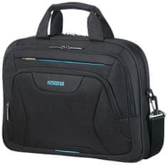 "Samsonite American Tourister At Work Laptop Bag 15,6"" 33G*09005, černá"