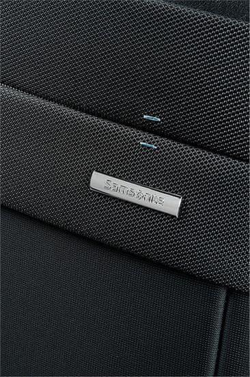 "Samsonite Spectrolite 2.0 Laptop Backpack 17,3 "" EXP Black CE7*09008"