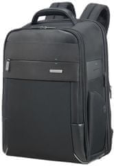 "Samsonite Spectrolite 2.0 Laptop Backpack 17,3 "" EXP Black CE7*09008"