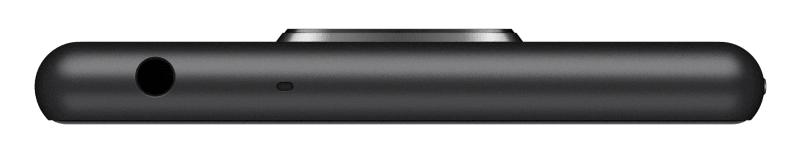 Sony Xperia 10 Plus, 4GB/64GB, Black - zánovní