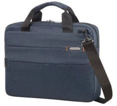 "Samsonite Network 3 Laptop Bag 14.1"" Space Blue CC8*01001"