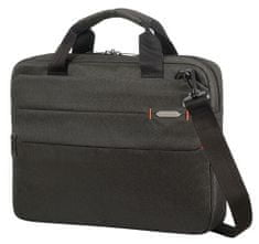 "Samsonite Network 3 Laptop Bag 14,1 "" Charcoal Black CC8*19001"