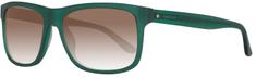 Gant muške sunčane naočale zelena