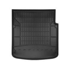 MAMMOOTH Vana do kufru, pro Audi A7 (Liftback) 2010-2018, černá