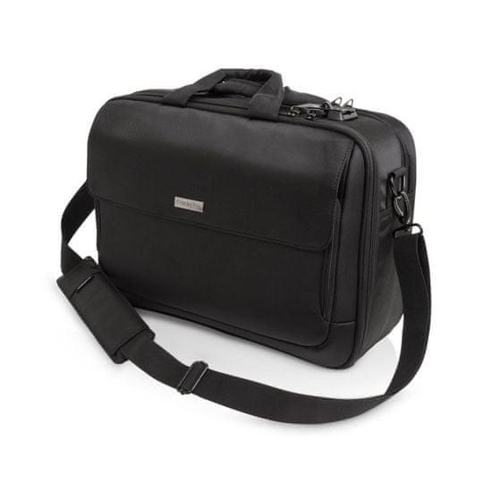 Kensington torba za prenosnik SecureTrek™, 39,6 cm