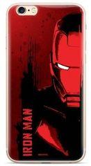 MARVEL Zadní Kryt pro Huawei P20 Lite Iron Man 004 MPCIMAN910