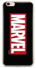 MARVEL Zadní Kryt pro Huawei P20 Lite 001 MVPC010