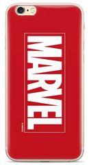 MARVEL Zadní Kryt pro Huawei P20 Lite 001 MVPC310