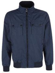 Pánske bundy a kabáty  c10e5335687