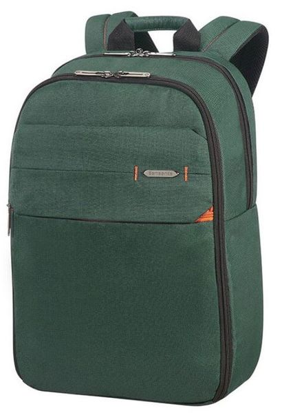 f28003fa25 Samsonite Network 3 Laptop Backpack 15.6
