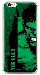 MARVEL Zadní Kryt pro Huawei Y6 2018 Hulk 001 MPCHULK002