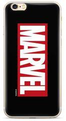 MARVEL Zadní Kryt pro Huawei Y6 2018 001 MVPC002