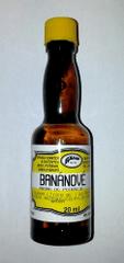 Aroco Aroma do potravin 20ml - Banánové