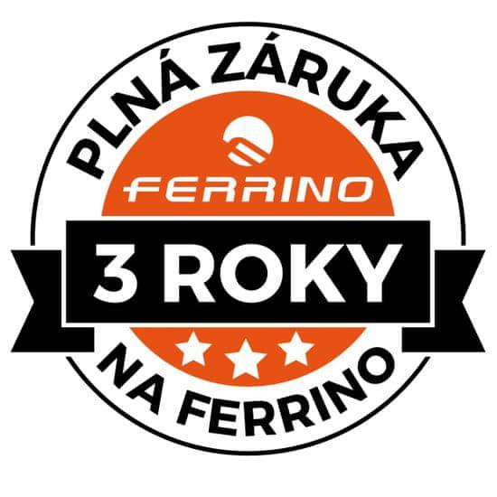 Ferrino Zephyr 17+3