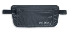 Tatonka Skin Moneybelt Int. black