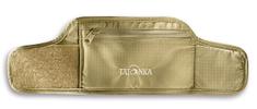 Tatonka Skin Wrist Wallet natural