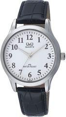 Lacné dámske hodinky  7fbefb6cb13