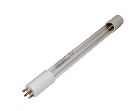 UV zářivka - T5L21W