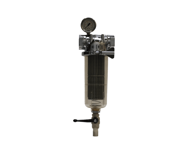 Vodní filtr AOTC