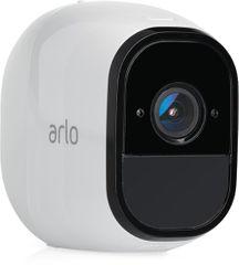 Arlo Pro VMC4030 (VMC4030-100EUS)