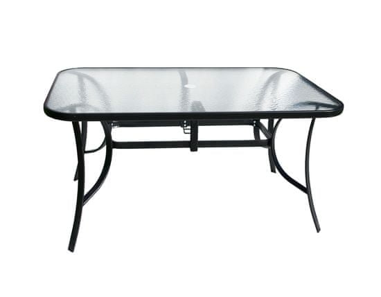 Rojaplast stol XT1012T