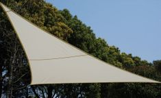 Rojaplast Ponyva, háromszög, 5 m