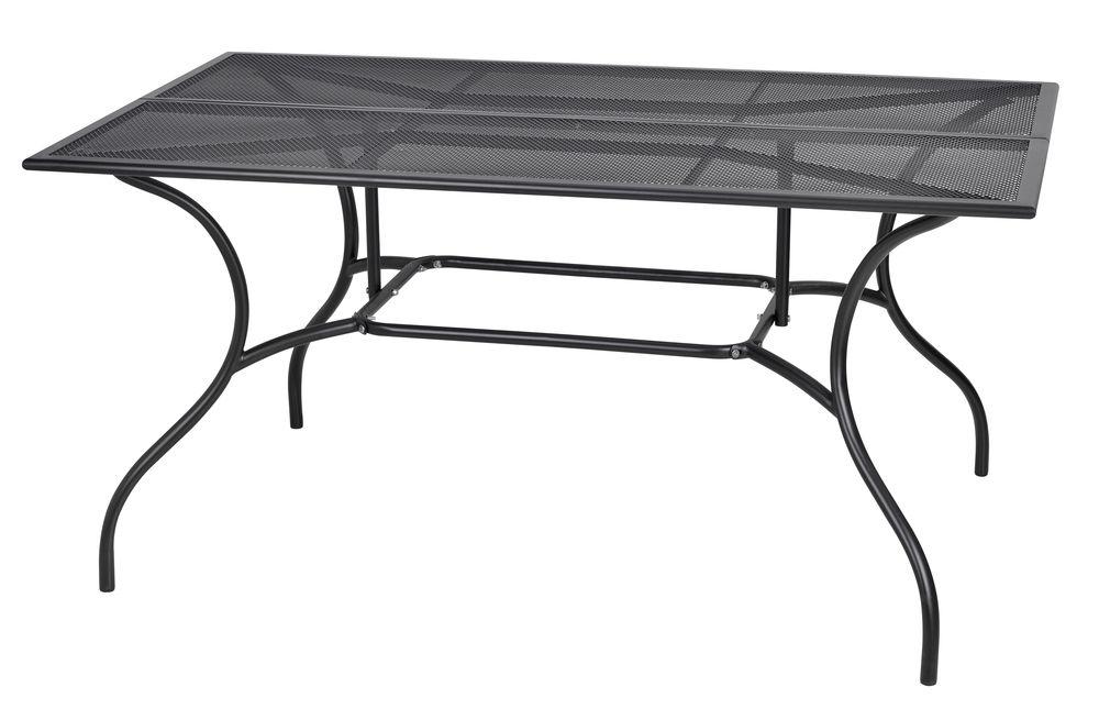 Rojaplast Stôl ZWMT-83