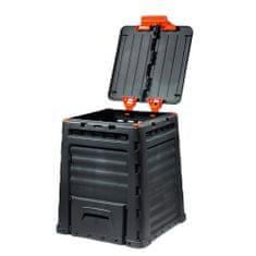 KETER ECO Composter 320 literes komposztáló