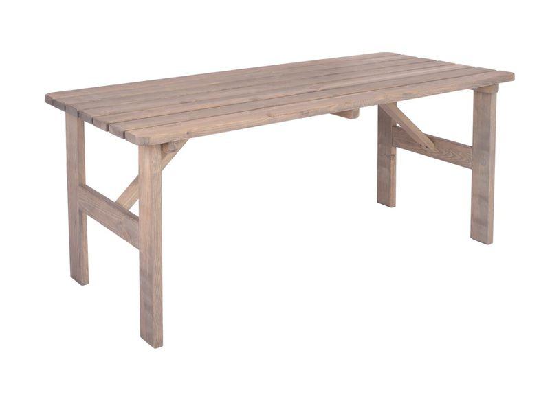 Rojaplast Stůl VIKING 150 cm