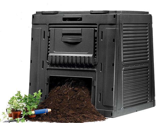 KETER ECO kompostér 470L